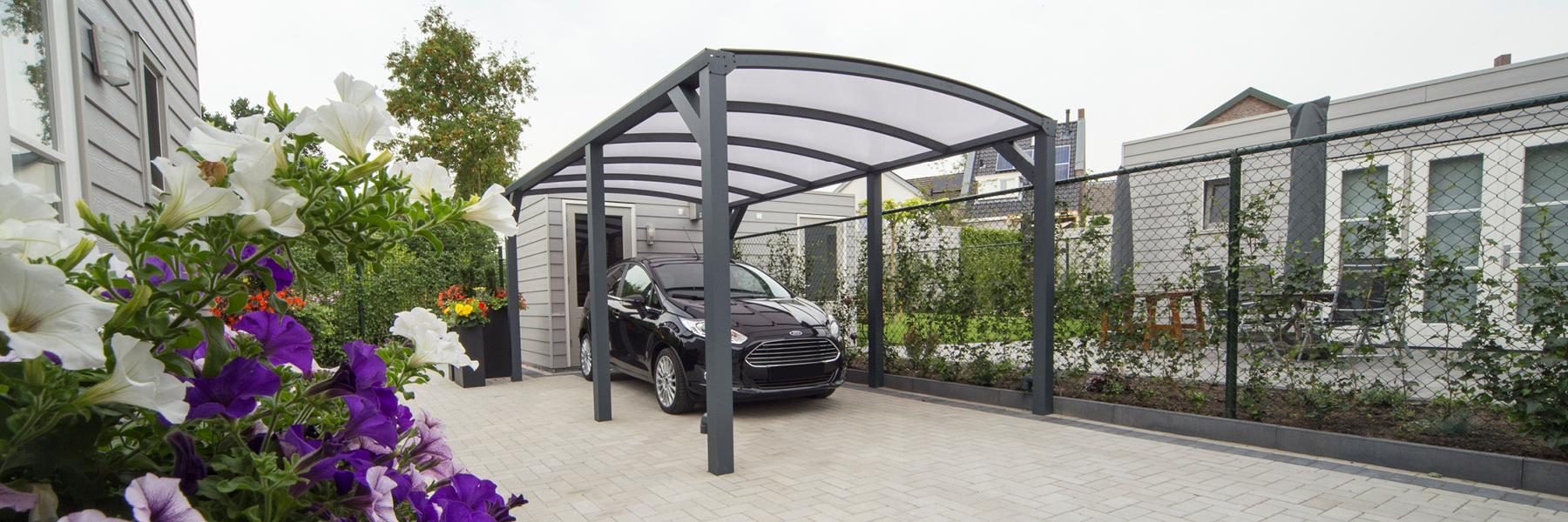tdm-sliders-carports-1